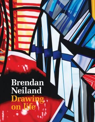Brendan Neiland