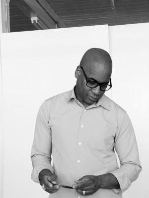 Photo: Paul Mpagi Sepuya