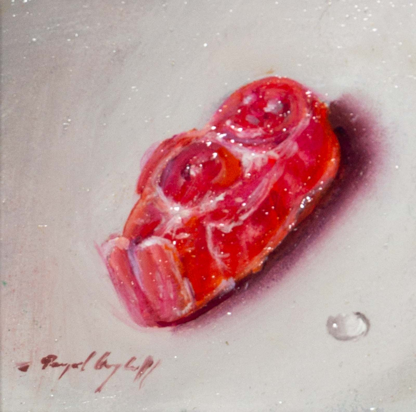Jelly Babies – Red