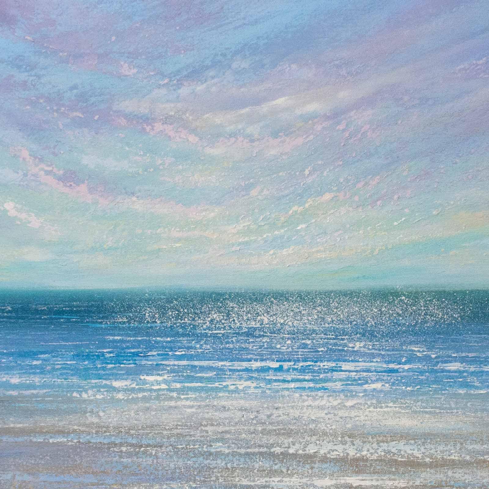 Lilac Skies, Wittering