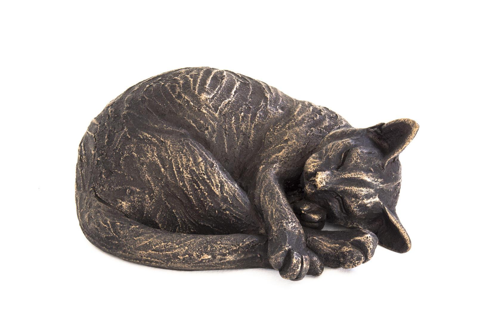 Curled Maxi