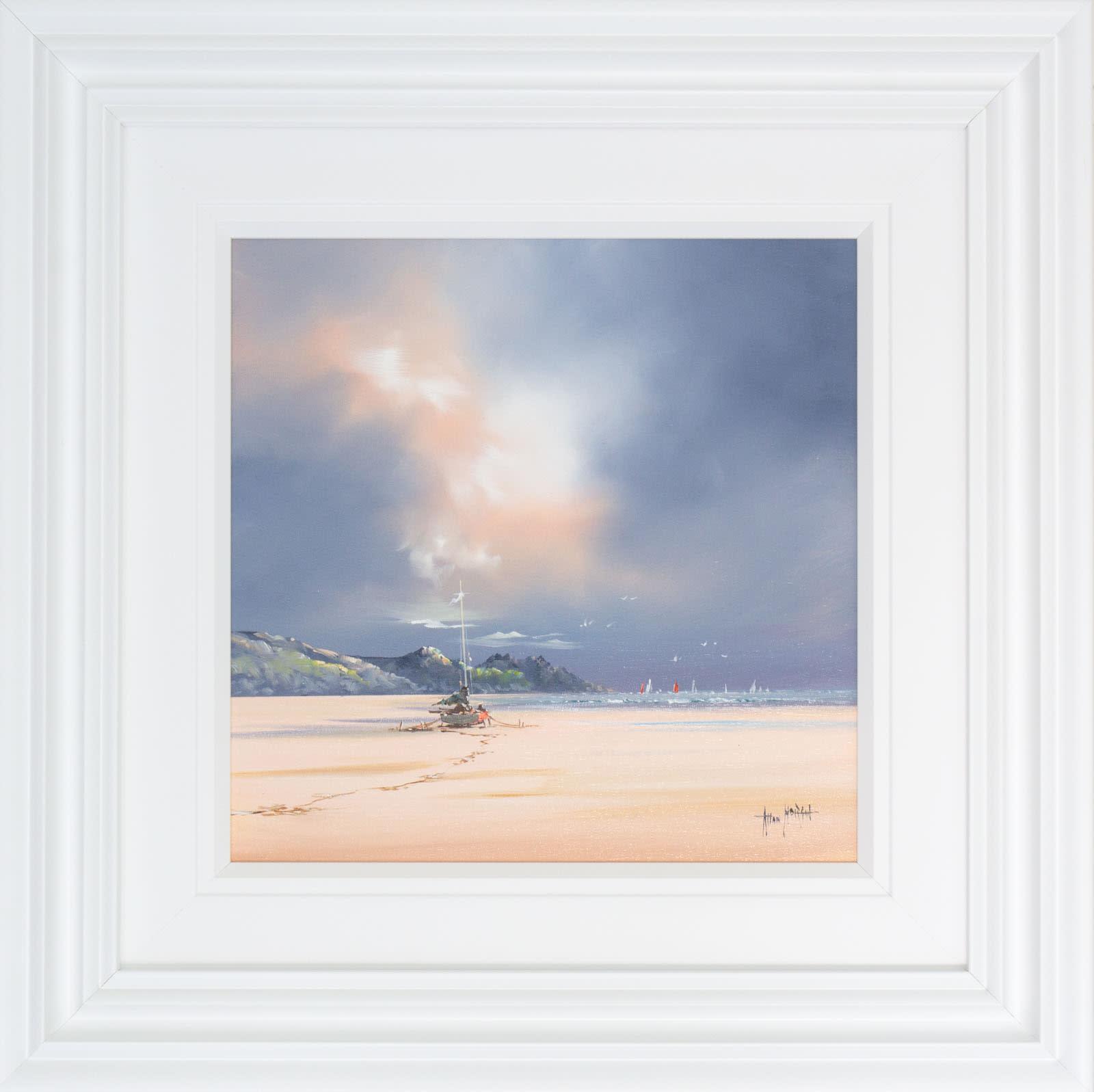 Cornish Sands II