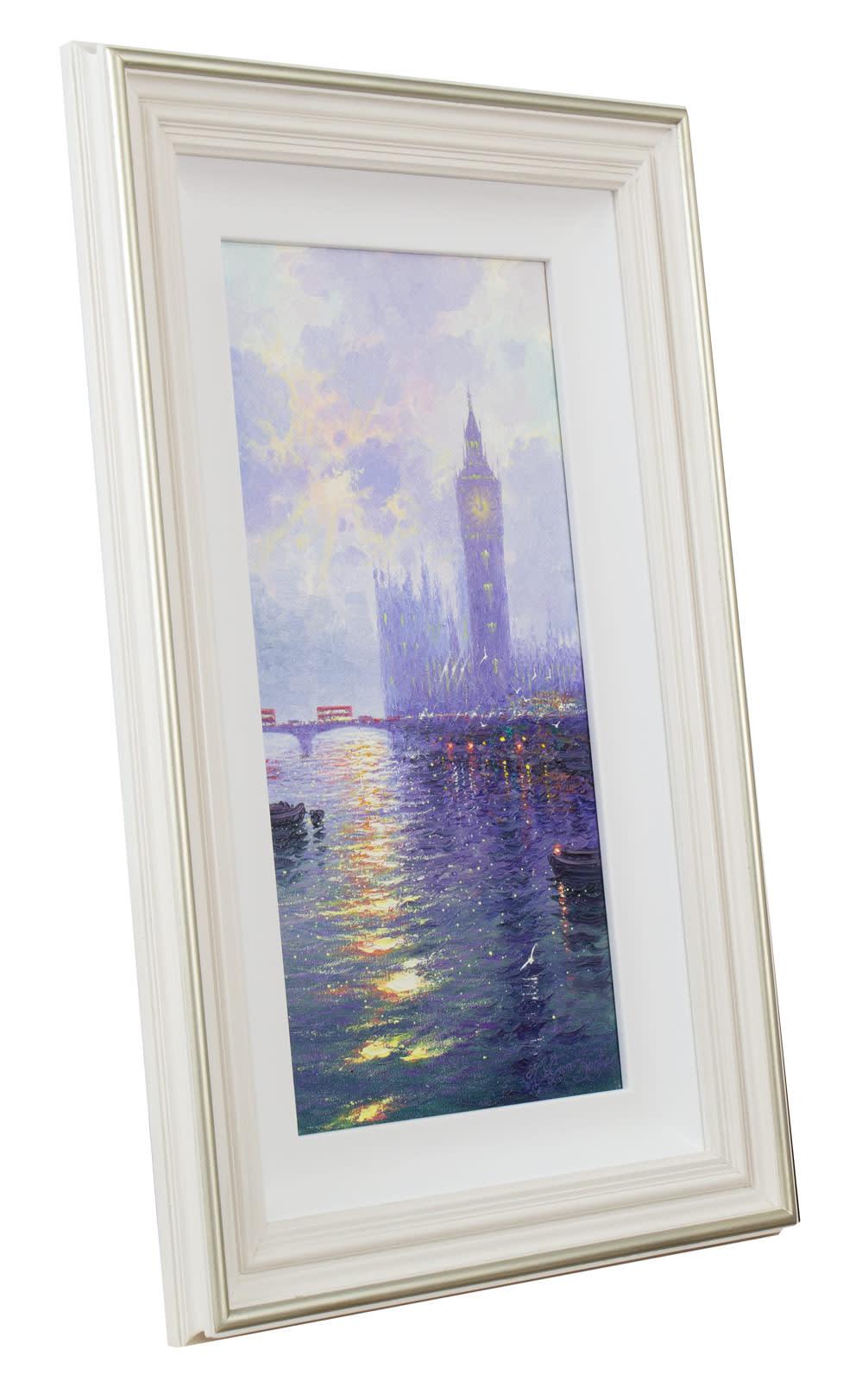 Westminster Sparkle