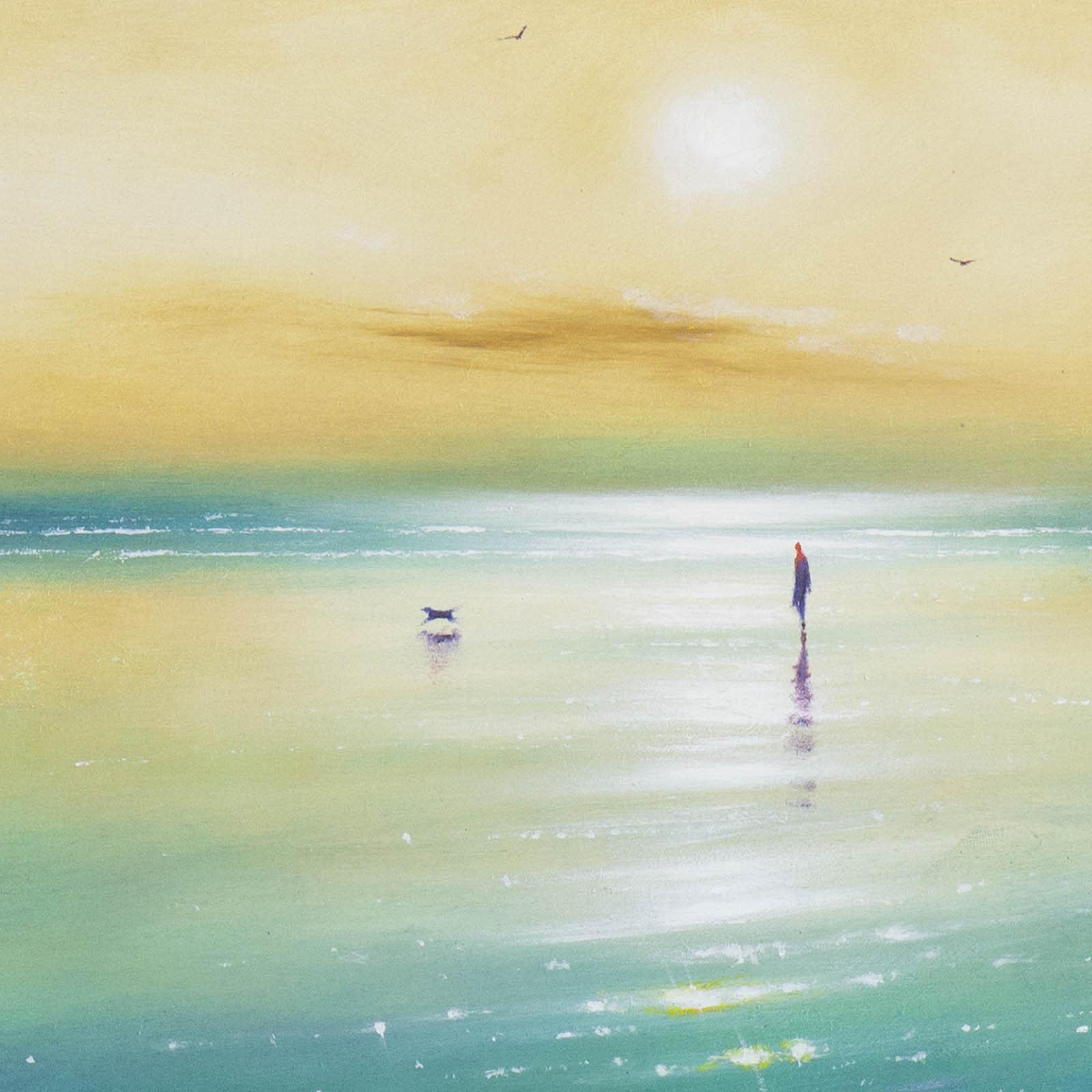 Reflected Memory