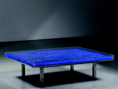 Table Bleue Klein®