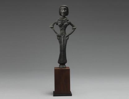 <span class=%22title%22>Female Statuette </span>