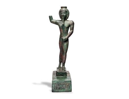 <span class=%22title%22>Statue of Onuris</span>