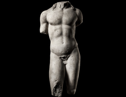 <span class=%22title%22>Torso of Dionysus</span>