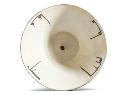 <span class=%22title%22>Large Samanid Bowl</span>