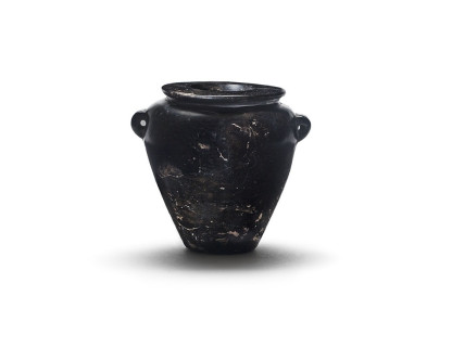 <span class=%22title%22>Serpentine Jar</span>