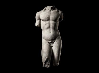 <span class=%22title%22>Torso of Dionysus</span>