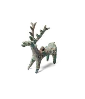 <span class=%22title%22>Bronze Deer</span>