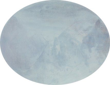 Briony Anderson, Background Study, 2013