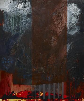 Hani Zurob, RIP Jesus, again, 2015