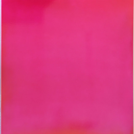 Leigh Martin - Untitled #26 , 2001