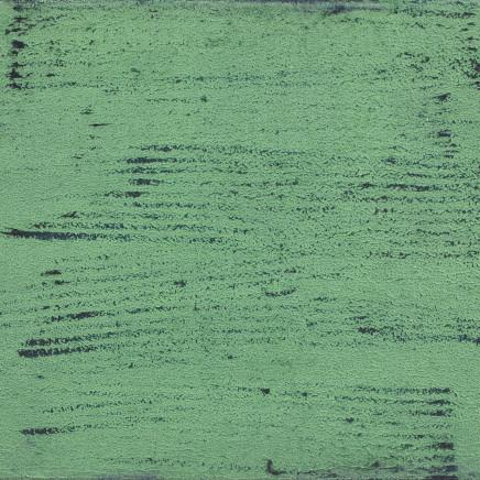 Manijeh Yadegar - C20.00, 2000