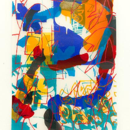 Johannes Listewnik - 41 pieces (1)