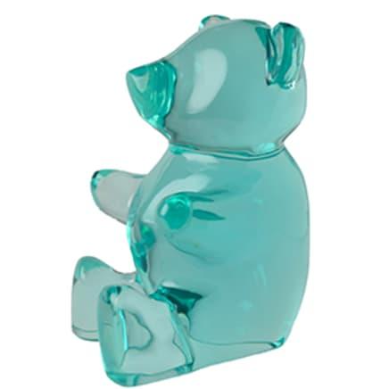 Mara Sfara - Teddy Bear (Aqua)