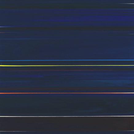 Technicolor Quadra Panorama Azur, 2007