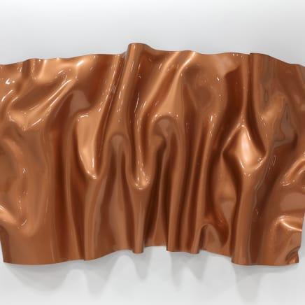 Copper Gloss, 2020