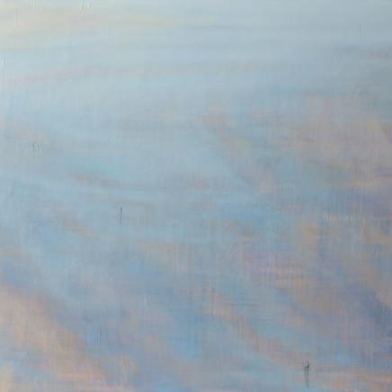 Hannah Davies - Sky Sand