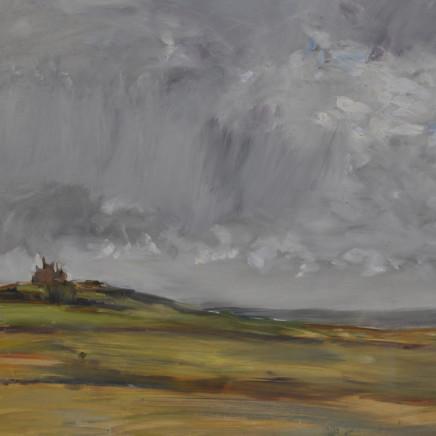 Richard Colson - Sligo, Ireland