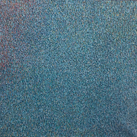 Jan Riske - Proceeding Blue, 1982-83