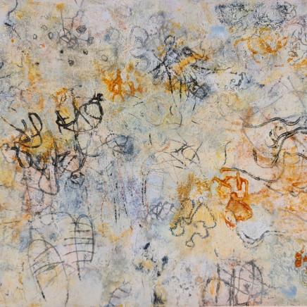Margaret Builder - Untitled , 2020