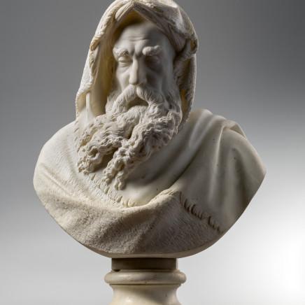 15th - 19th Century Sculptures