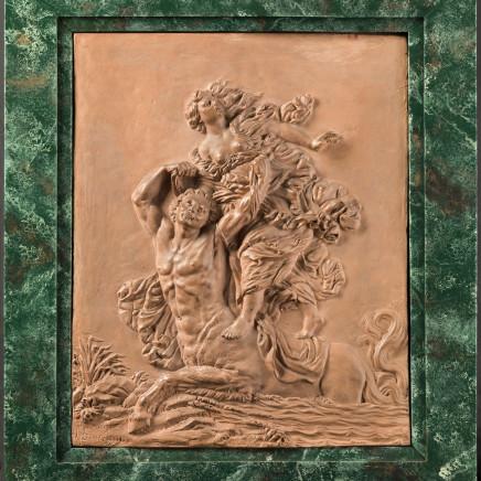 A Taste For Sculpture VI