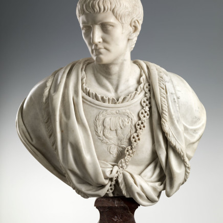 Italian Sculptor 17th / 18th century