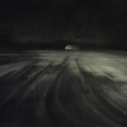 Kate Boucher - Slipping, Between here and there