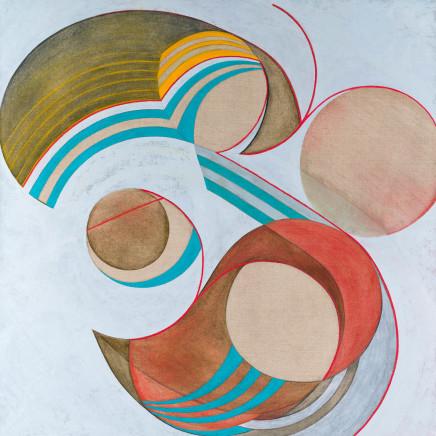 Celia Cook - Yodelaux, 2013