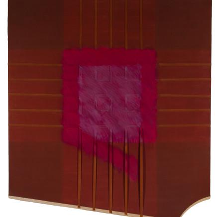 Richard Smith - Roberta, 1972