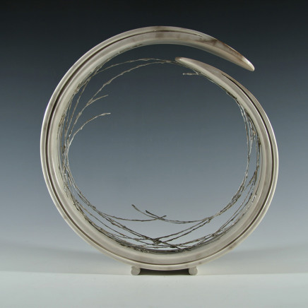 Antonia Salmon - Pale Wind Rush