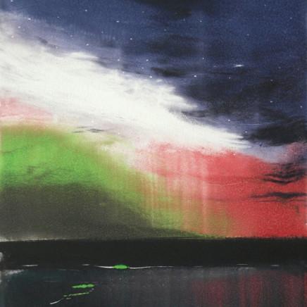 Marion MacPhee - Northern Lights