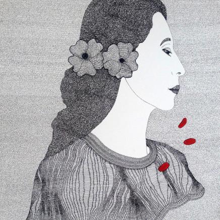 Irene Lees - Persephone