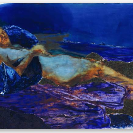 Doron Langberg - Sleep 睡眠