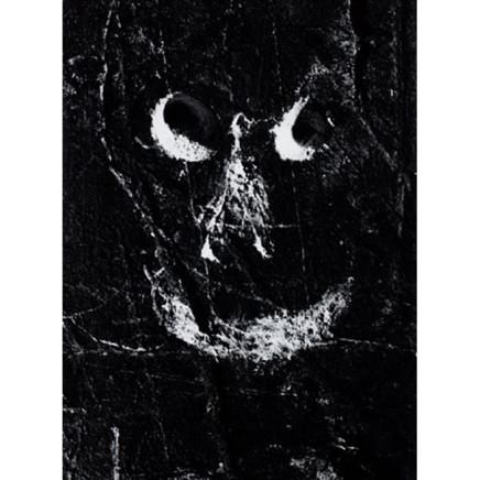 Brassaï - Graffiti (Série VIII, La Magie), c. 1956