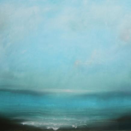 Jonathan Speed - Aqua Seas