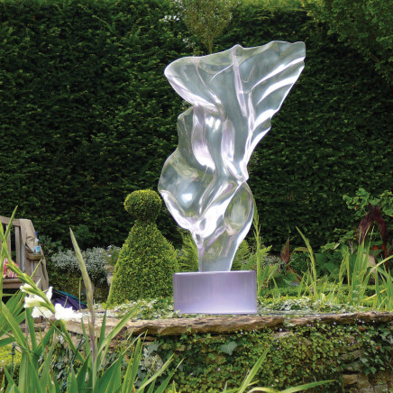 Helaine Blumenfeld - Summer Solstice Exhibition 20th- 23rd June 2017