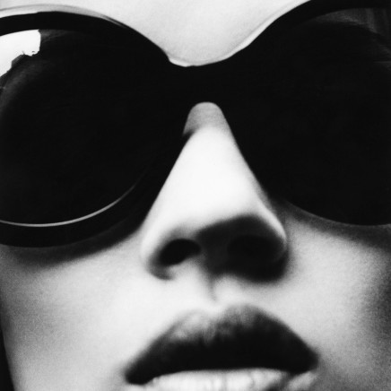 Stephanie Pfriender Stylander - Kate Moss, (The Face), New York, for Harper´s Bazaar Uomo, 1992