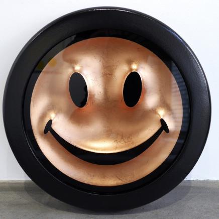 RYCA (Ryan Callanan), Power Pill LP (Bronze) *EMAIL TO JOIN WAITING LIST*, 2020