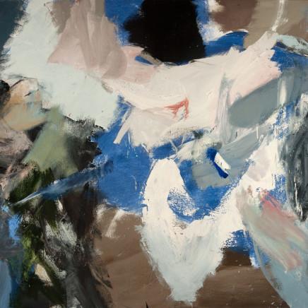 Shetland Artists