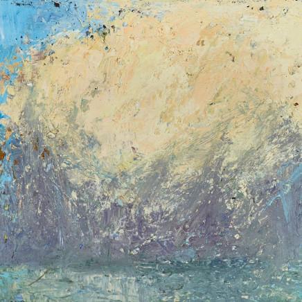 Art under £1000
