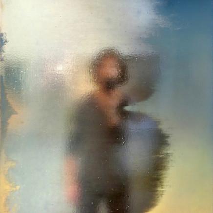 Nir Hod - The Life We Left Behind, 2018