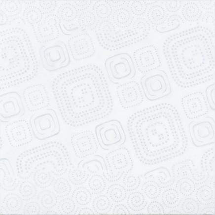 Jamisen Ogg - Untitled (Paper Towel #7, Rincon PR)