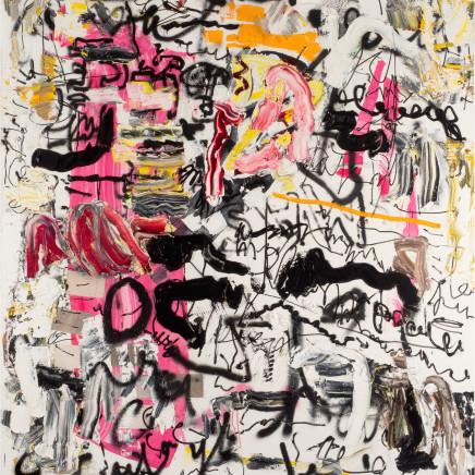 SAMI - Untitled, 2020