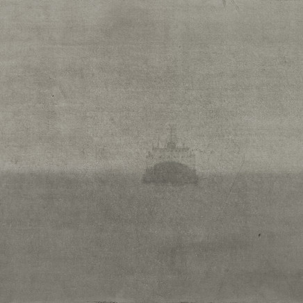 Ding Beili 丁蓓莉 - Sailing I 航 - 1, 2008