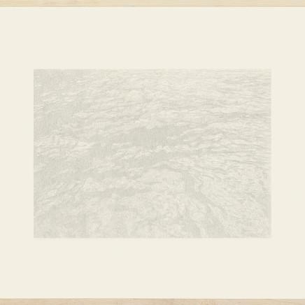 Cheung, Szelit 張施烈 - In Between I, 2018